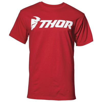 Thor Loud T-Shirt - Peakboys