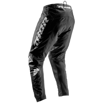 Thor Youth Sector Zone Pants - PeakBoys