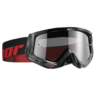Thor Sniper Chase Goggles - PeakBoys