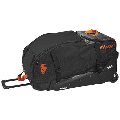 Thor Transit Wheelie Bag - PeakBoys