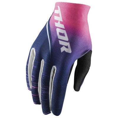 Thor Women's Void Dashe Gloves - PeakBoys