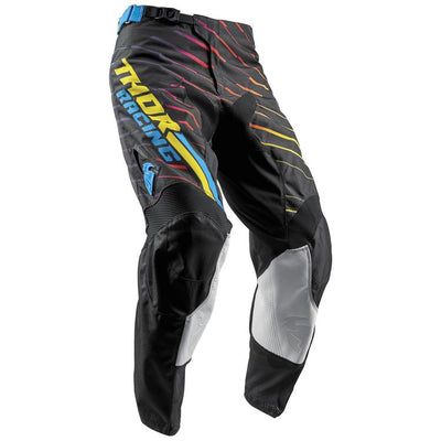 Thor Youth Pulse Rodge Pants - PeakBoys