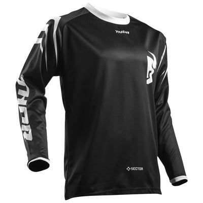Thor Youth Sector Zone Jersey - PeakBoys