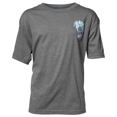 Thor Youth Wide Open T-Shirt - PeakBoys