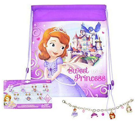 Flash Sale - Disney Sofia the First