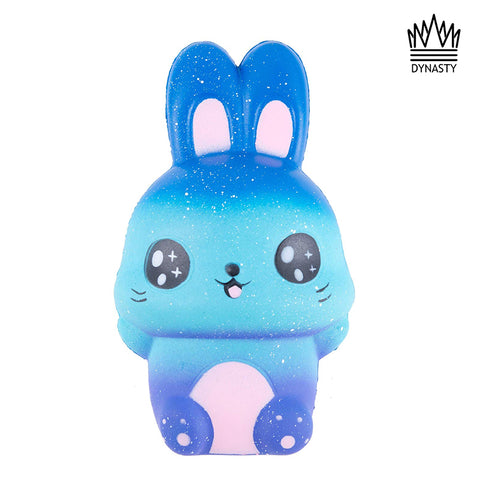 Flash Sale - Bunny Squishy Toy