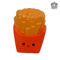 Flash Sale - Fun Fries Squishy Toy