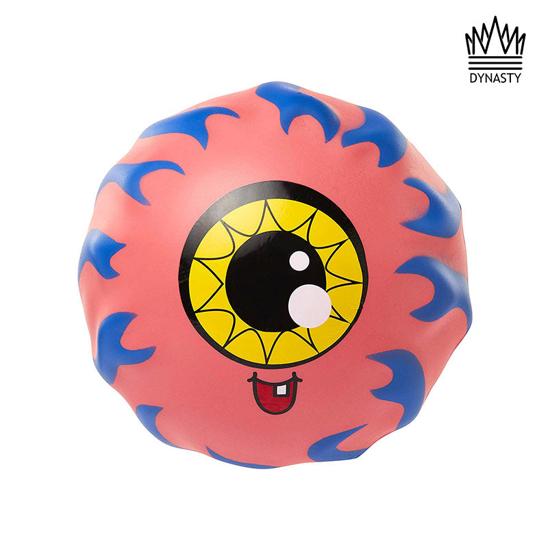 Flash Sale - Jumbo Eyeball Squishy Toy