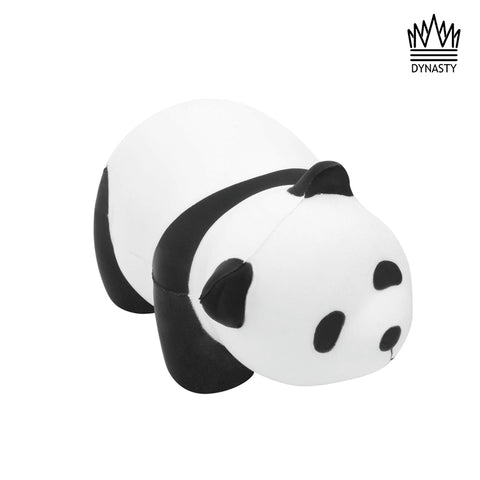 Flash Sale - Panda Squishy Toy