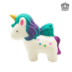 Flash Sale - Scented Unicorn Squishy Toy