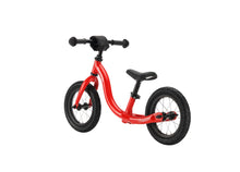 Rookie Balance Bike - Classic Red