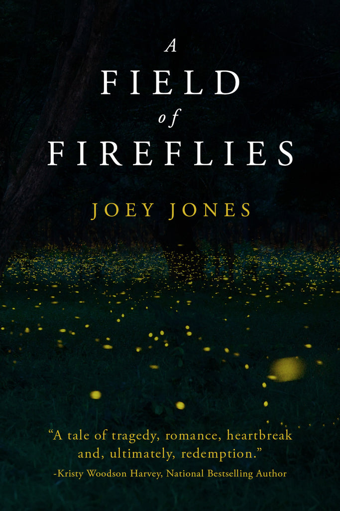 A Field of Fireflies