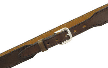 B-45 Belt - 1.5 Tapered (B45)