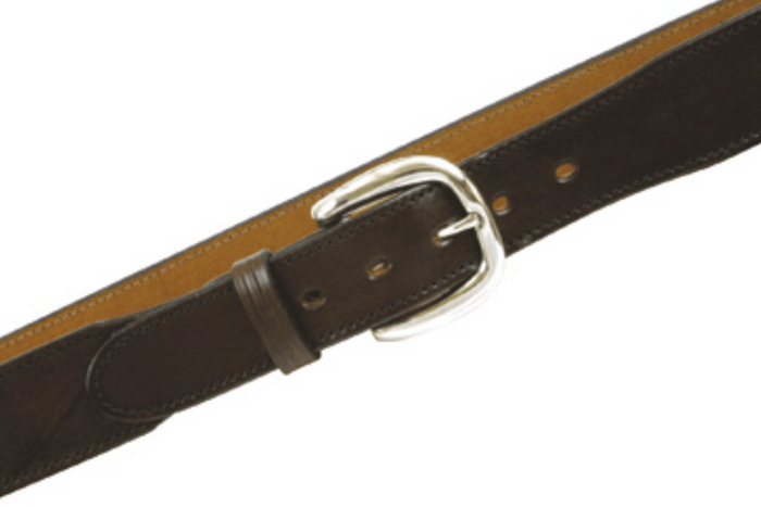 B75 Belt - 1.5 Tapered (B55)