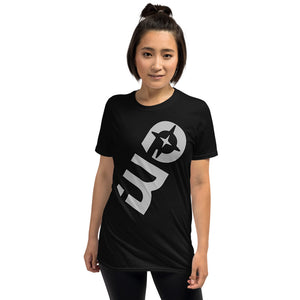 Main Logo Women's T-Shirt