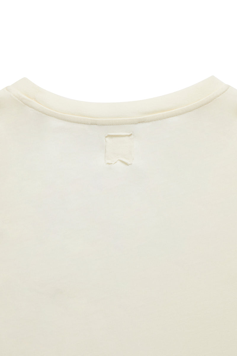 Le Mot Off White T-shirt