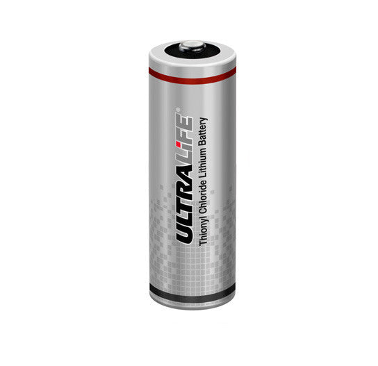 Ultralife ER18505M A 3.6V Primary Lithium Battery