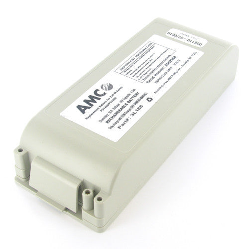 Zoll PD1400 AED Replacement Battery (8000-0299-01)