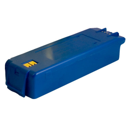 PowerHeart AED Replacement Battery (Class 9)
