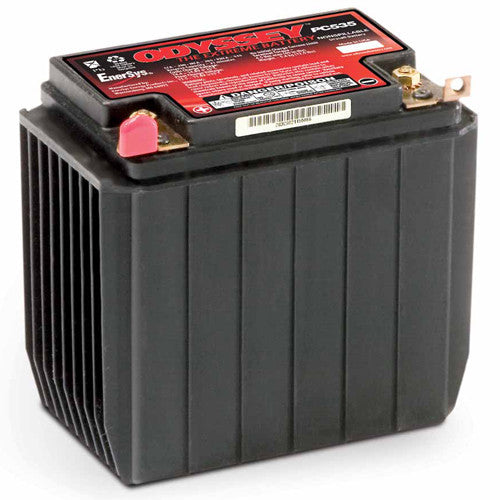 Odyssey PC535 Deep Cycle Battery