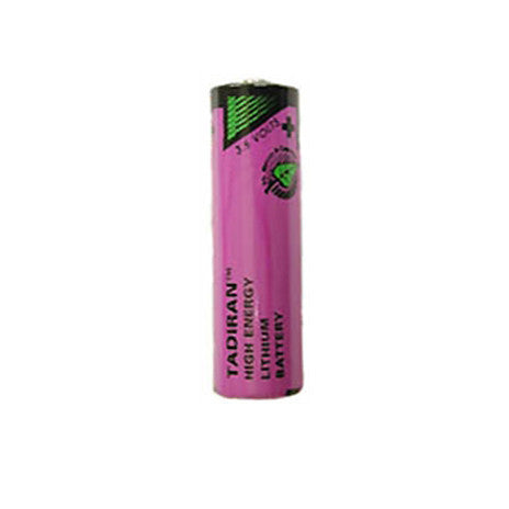 Tadiran TL-5104 AA 3.6V Primary Lithium Battery