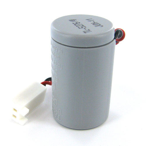 Tadiran TL-5276/W MBU 3.6V Primary Lithium Battery