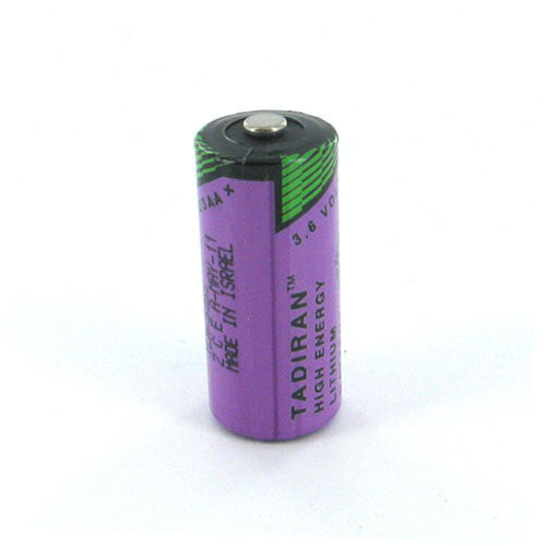 Tadiran TL-5955 2/3 AA 3.6V Primary Lithium Battery