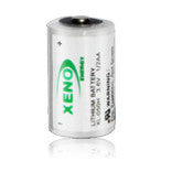 Xeno Energy XL-050H 1/2 AA 3.6V Primary Lithium Battery