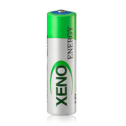 Xeno Energy XL-060F AA 3.6V Primary Lithium Battery