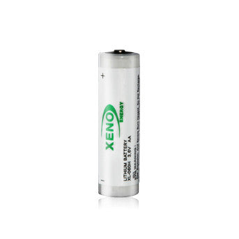 Xeno Energy XL-060H AA 3.6V Primary Lithium Battery