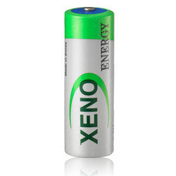 Xeno Energy XL-100F A 3.6V Primary Lithium Battery