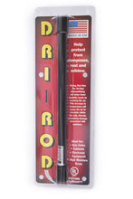 DRI-ROD Dehumidifying Rod
