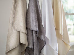 Terry by Legna - Natural Linens
