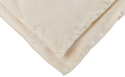 Sleep & Beyond myComforter® - Natural Linens