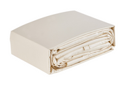 Sleep & Beyond mySheet® 300 TC Sheet Set - Natural Linens