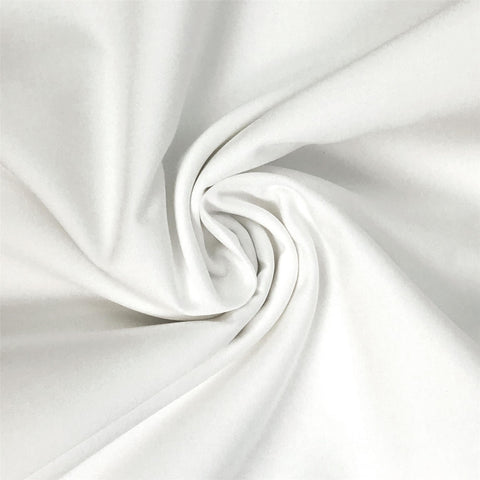 BedVoyage eco-mélange™ Bamboo Rayon/Viscose, Cotton Blend Duvet Covers - Natural Linens
