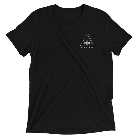 Gym Assassins Eye T-Shirt