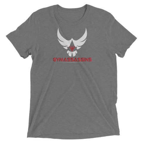 Gym Assassins Apollo T-Shirt
