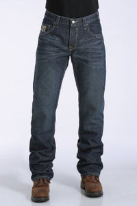 Flame Resistant, WRX Mens CARTER Jean