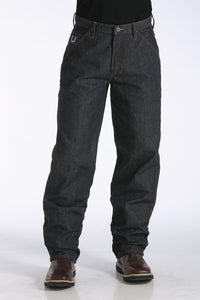 Flame Resistant Carpenter Jeans