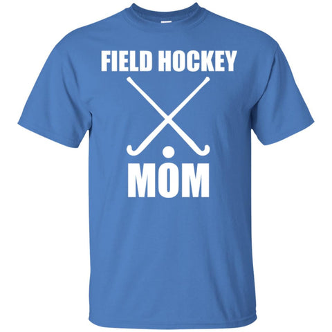 Field Hockey Mom 2