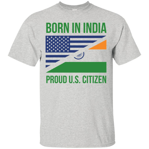 India Proud Citizen 2