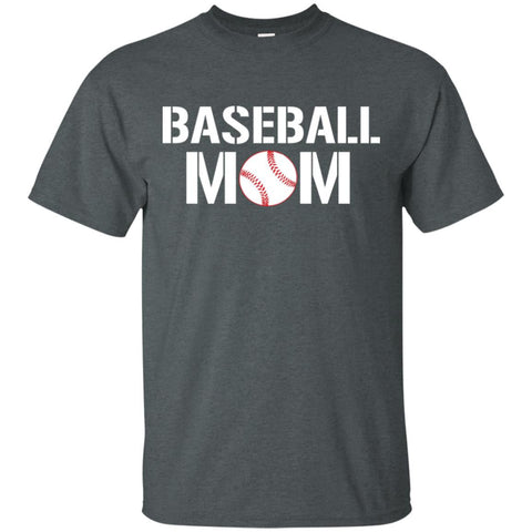 Baseball Raised Mine 2