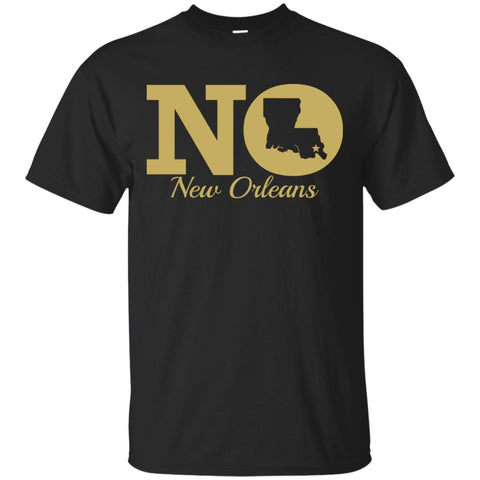 New Orleans NO