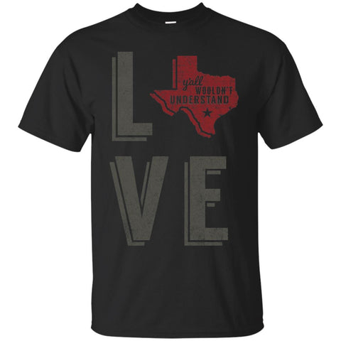 Texas-Love_front