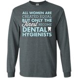 Dental Hygenists Finest