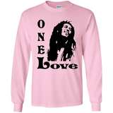 Bob Marley One Love