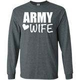Army Married