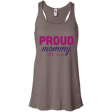 Mommy Proud 2013