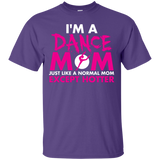 Dance Mom Hot